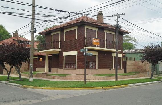 Casa - Mar De Ajo