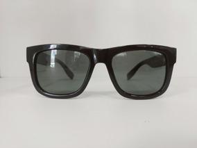 7c2a57af3 Oticas Carol Oculos De Sol Masculino Carrera - Óculos no Mercado ...