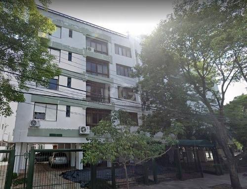 Imagem 1 de 15 de Apartamento - Rio Branco - Ref: 542908 - V-pj6395