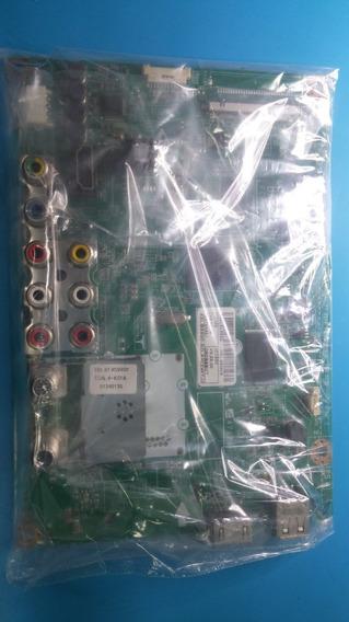 Placa Principal Lg Com Defeito 42lb5500-sdEax65710303(1.1)