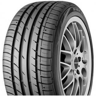 Neumático Falken Ze914 By Dunlop 205 55 R16 + Colocación