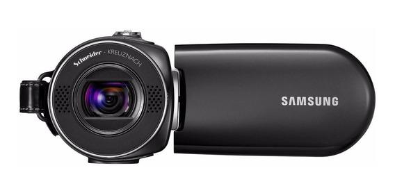 Câmera Samsung Smx F33