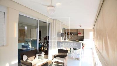 Apartamento (tipo - Padrao) 4 Dormitórios/suite, Cozinha Planejada, Portaria 24hs, Lazer, Espaço Gourmet, Salão De Festa, Salão De Jogos, Elevador, Em Condomínio Fechado - 43584ve
