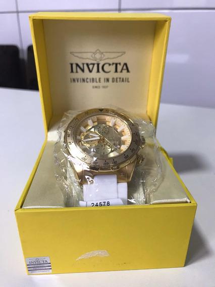 Relógio Invicta Aviator 24578