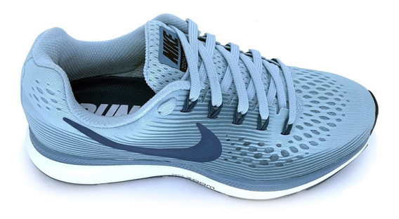 Tênis Nike Air Zoom Pegasus 34 Wmns Corrida Treino Academia