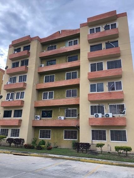 Apartamento En San Diego Abadia