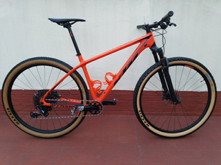 Bicicleta Ktm Myroon Prestige 12 29