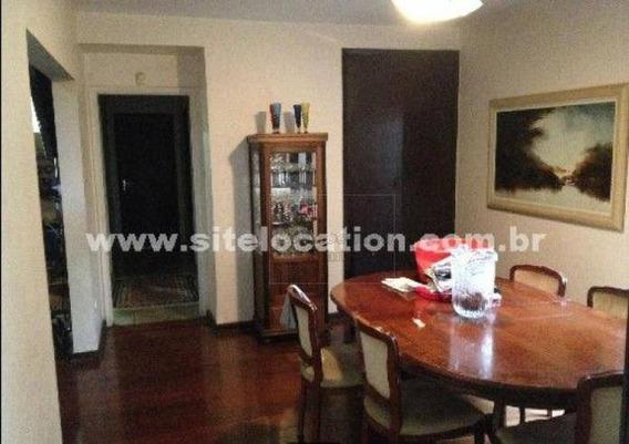 69967-72210 * Ótima Casa Comercial Para Venda Ou Locação! - Ca0142