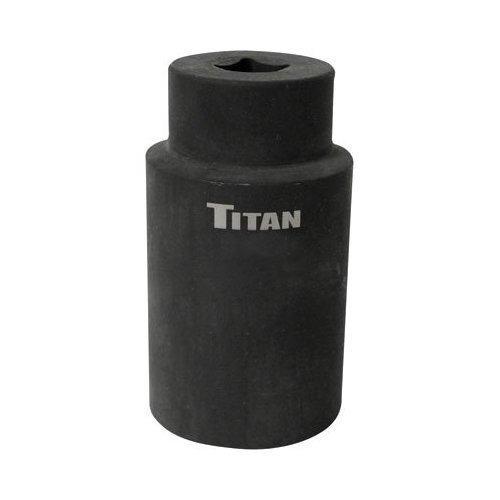 Titan Tools 15332 32mm 1/2 Drive Clavija De Tuerca De Eje De