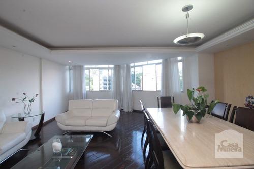 Imagem 1 de 15 de Apartamento À Venda No Sagrada Família - Código 278873 - 278873