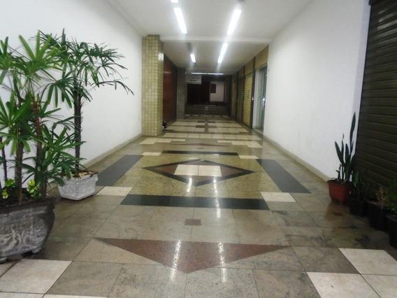 Loja Para Alugar No Centro Em Ponte Nova/mg - 4441