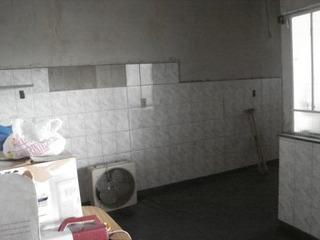 Casa Com 2 Quartos Para Comprar No Vila Nossa Senhora Das Graças Em Betim/mg - 16370