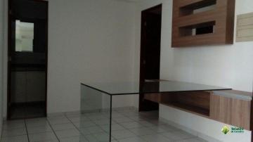 Apartamento - Ref: 924