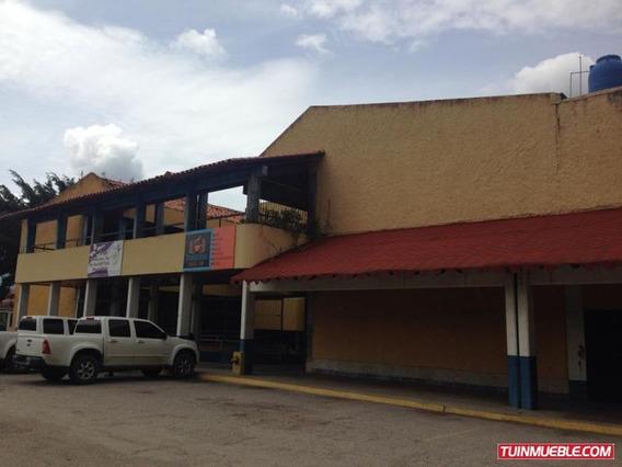 Local En Venta El Morro San Diego Carabobo Cod. 19-12311 Lf