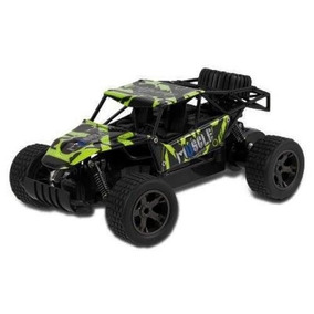 Max Cheetah Rc Dune Buggy 2,4ghz 1:20 Offroad 20 Km/h