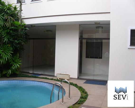 Casa - Ca00161 - 32287476