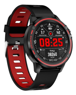 Smartwatch Reloj Inteligente Sumergible L5 Android