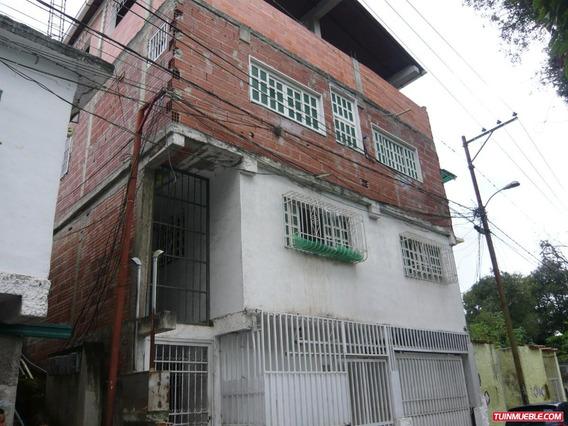 Best House Vende Edificio Residencial En El Vigia Los Teques