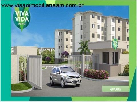 Apartamento - Ap00984 - 34087857