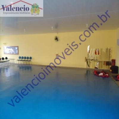 Venda - Comercial - Vila Jones - Americana - Sp - 8859ro
