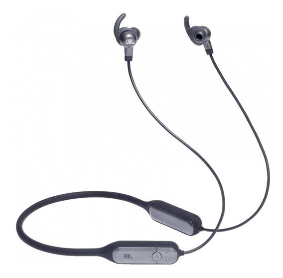 Fone De Ouvido Jbl Original Everest Elite V 150 Nc Bluetooth