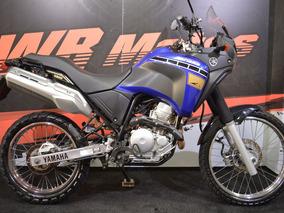Yamaha - Tenere 250 - 2015