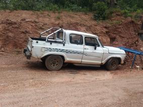 Chevrolet C10 8
