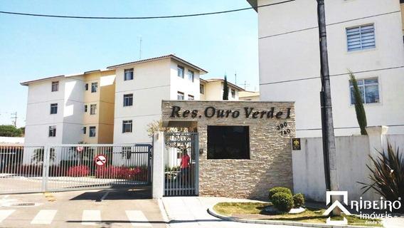 Apartamento - Braga - Ref: 8103 - L-8103
