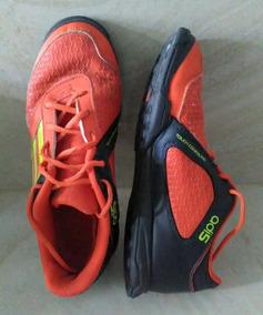 Zapatos adidas Adi5