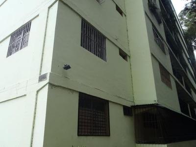 Apartamentos En Venta Ap Mr Mls #18-6142 -- 04142354081