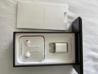 Celular iPhone 7 256gb Jet Black Semi Novo