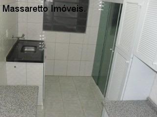 Imagem 1 de 21 de Apartamento - A Venda - Itatiba - Ap00172 - 33669652