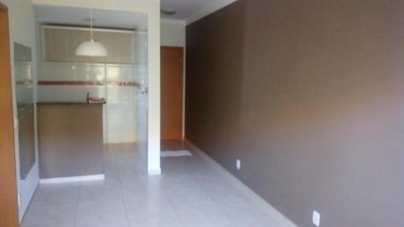 Apartamentos - Venda - Bonfim Paulista - Cod. 13768 - Cód. 13768 - V