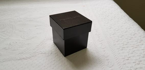 Relógio Feminino Michael Kors Mk 5216 - Marrom Escuro