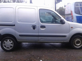 Renault Kangoo 2005 1.9