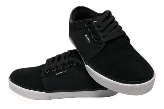 Zapatillas Airwalk Mode Negro