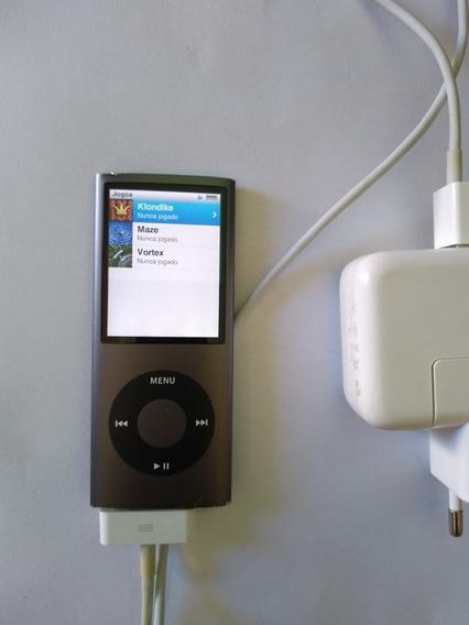 iPod Nano 4ª Geração