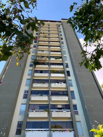 Apartamentos En Venta Mls #20-6206 * Tu Mejor Inmueble