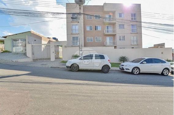 Apartamento - Residencial - 131735