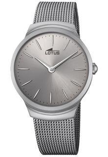 Reloj Lotus The Couples 18494/1 Hombre Agente Oficial