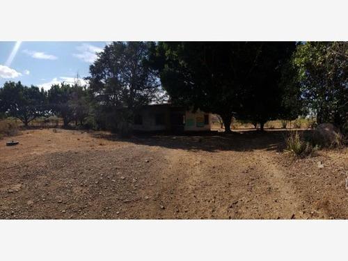 Rancho En Venta Rancho En Venta A Precio De Terreno Escriturado