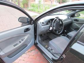 Chevrolet Optra Advance 2009