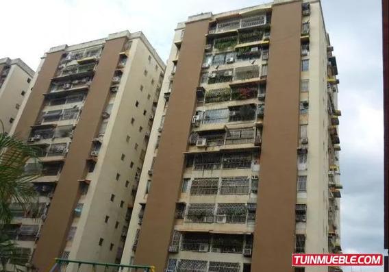 04241765993 Urb Parque Aragua, Res. Maritza