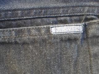 Pantalon Topeka Nuevo De Los 70 Mercadolibre Com Ar