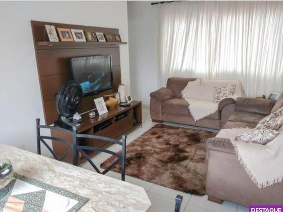 Ap3735 Apartamento Residencial / Marapé