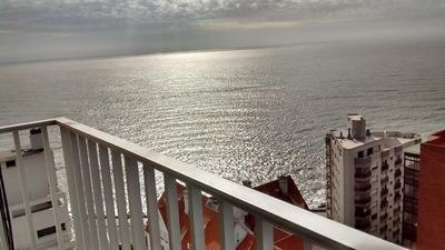 2 Amb Plena Vista Al Mar,zona Torrreon,excelente!!!!!!!!!!!!