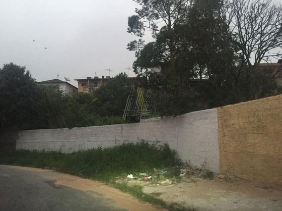 Terreno No Parque Do Carmo Vende-se - 805