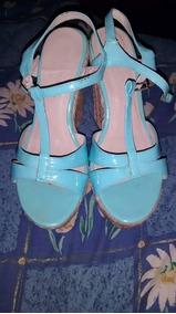 Zapatos Calipzo
