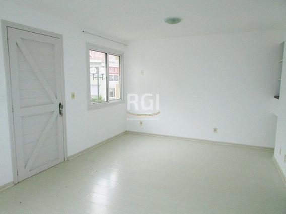 Casa Condominio - Cristal - Ref: 427821 - V-cs36006988
