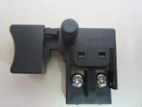 Interruptor Serra Mármore Bivolt Dw862 Stsp125 Tc13